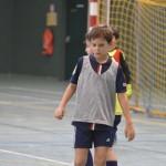 Stage école de Foot Journée Futsal le Mercredi 28 Octobre 2015 (13)