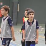 Stage école de Foot Journée Futsal le Mercredi 28 Octobre 2015 (15)