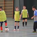 Stage école de Foot Journée Futsal le Mercredi 28 Octobre 2015 (16)