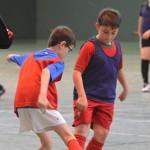 Stage école de Foot Journée Futsal le Mercredi 28 Octobre 2015 (17)