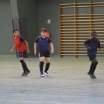 Stage école de Foot Journée Futsal le Mercredi 28 Octobre 2015 (18)