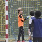 Stage école de Foot Journée Futsal le Mercredi 28 Octobre 2015 (19)