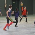 Stage école de Foot Journée Futsal le Mercredi 28 Octobre 2015 (20)