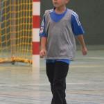 Stage école de Foot Journée Futsal le Mercredi 28 Octobre 2015 (22)