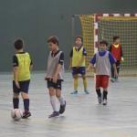 Stage école de Foot Journée Futsal le Mercredi 28 Octobre 2015 (23)