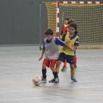 Stage école de Foot Journée Futsal le Mercredi 28 Octobre 2015 (25)