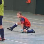 Stage école de Foot Journée Futsal le Mercredi 28 Octobre 2015 (26)