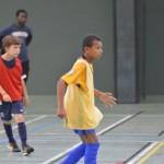 Stage école de Foot Journée Futsal le Mercredi 28 Octobre 2015 (27)