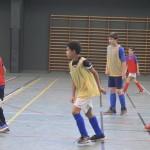 Stage école de Foot Journée Futsal le Mercredi 28 Octobre 2015 (29)
