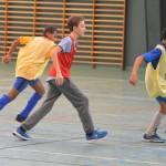 Stage école de Foot Journée Futsal le Mercredi 28 Octobre 2015 (3)