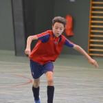 Stage école de Foot Journée Futsal le Mercredi 28 Octobre 2015 (31)