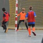 Stage école de Foot Journée Futsal le Mercredi 28 Octobre 2015 (32)