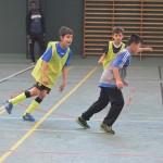 Stage école de Foot Journée Futsal le Mercredi 28 Octobre 2015 (33)