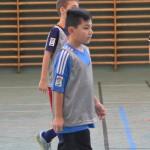 Stage école de Foot Journée Futsal le Mercredi 28 Octobre 2015 (34)