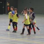 Stage école de Foot Journée Futsal le Mercredi 28 Octobre 2015 (35)