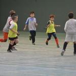 Stage école de Foot Journée Futsal le Mercredi 28 Octobre 2015 (36)