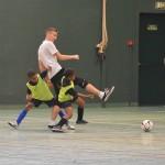Stage école de Foot Journée Futsal le Mercredi 28 Octobre 2015 (37)