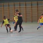 Stage école de Foot Journée Futsal le Mercredi 28 Octobre 2015 (39)