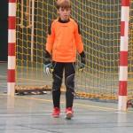 Stage école de Foot Journée Futsal le Mercredi 28 Octobre 2015 (4)