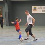 Stage école de Foot Journée Futsal le Mercredi 28 Octobre 2015 (43)