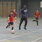 Stage école de Foot Journée Futsal le Mercredi 28 Octobre 2015 (44)