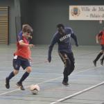Stage école de Foot Journée Futsal le Mercredi 28 Octobre 2015 (45)