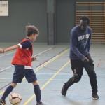 Stage école de Foot Journée Futsal le Mercredi 28 Octobre 2015 (46)