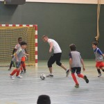 Stage école de Foot Journée Futsal le Mercredi 28 Octobre 2015 (48)