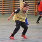 Stage école de Foot Journée Futsal le Mercredi 28 Octobre 2015 (5)