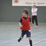 Stage école de Foot Journée Futsal le Mercredi 28 Octobre 2015 (6)