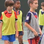 Stage école de Foot Journée Futsal le Mercredi 28 Octobre 2015 (63)