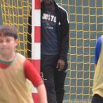 Stage école de Foot Journée Futsal le Mercredi 28 Octobre 2015 (64)