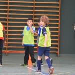 Stage école de Foot Journée Futsal le Mercredi 28 Octobre 2015 (65)