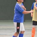 Stage école de Foot Journée Futsal le Mercredi 28 Octobre 2015 (66)