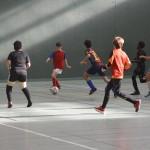 Stage école de Foot Journée Futsal le Mercredi 28 Octobre 2015 (67)
