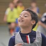 Stage école de Foot Journée Futsal le Mercredi 28 Octobre 2015 (68)