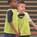 Stage école de Foot Journée Futsal le Mercredi 28 Octobre 2015 (69)