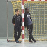 Stage école de Foot Journée Futsal le Mercredi 28 Octobre 2015 (73)