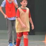 Stage école de Foot Journée Futsal le Mercredi 28 Octobre 2015 (75)