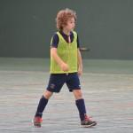 Stage école de Foot Journée Futsal le Mercredi 28 Octobre 2015 (8)