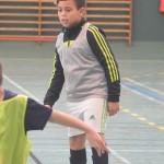Stage école de Foot Journée Futsal le Mercredi 28 Octobre 2015 (80)