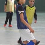 Stage école de Foot Journée Futsal le Mercredi 28 Octobre 2015 (81)