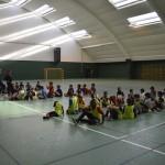 Stage école de Foot Journée Futsal le Mercredi 28 Octobre 2015 (85)