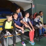 Stage école de Foot Journée Futsal le Mercredi 28 Octobre 2015 (86)