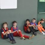 Stage école de Foot Journée Futsal le Mercredi 28 Octobre 2015 (87)