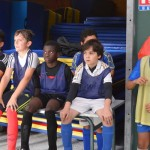 Stage école de Foot Journée Futsal le Mercredi 28 Octobre 2015 (89)