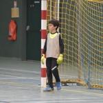 Stage école de Foot Journée Futsal le Mercredi 28 Octobre 2015 (90)