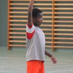 Stage école de Foot Journée Futsal le Mercredi 28 Octobre 2015 (91)