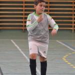Stage école de Foot Journée Futsal le Mercredi 28 Octobre 2015 (93)