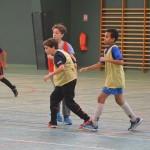 Stage école de Foot Journée Futsal le Mercredi 28 Octobre 2015 (95)